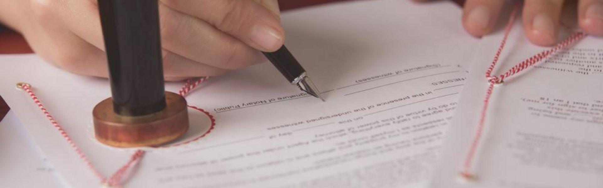 Kunnen erfdienstbaarheden ontstaan zonder een contract? Ontdek het antwoord en andere actua hier!