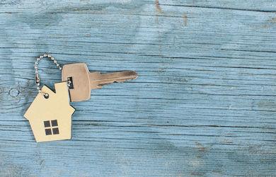 Op zoek naar een woning? Dit zijn de duurste en goedkoopste gemeenten