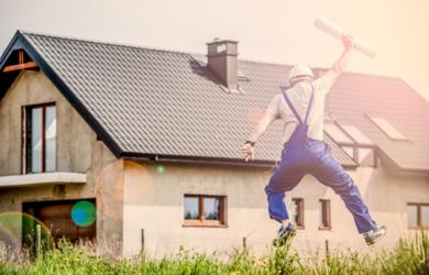 Wat betekent einde woonbonus voor wie een huis koopt?