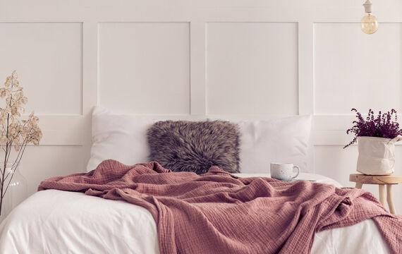 6 essentiële zaken voor je interieur