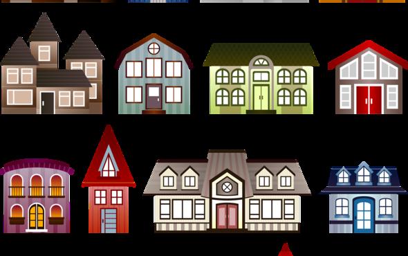 Elk huis heeft voortaan een woningpas