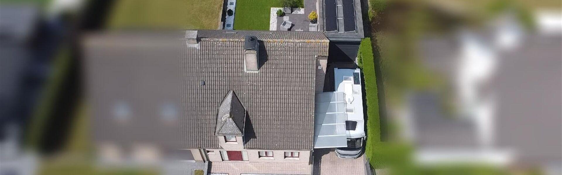 Huis te koop in Lokeren