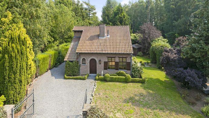 Huis te koop in Sint-Gillis-Waas Sint-Pauwels