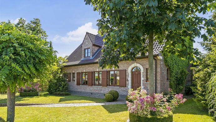 Huis te koop in Temse