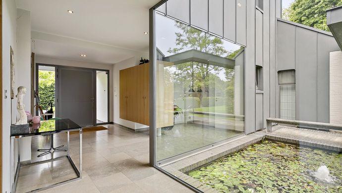 Villa te koop in Hamme Moerzeke