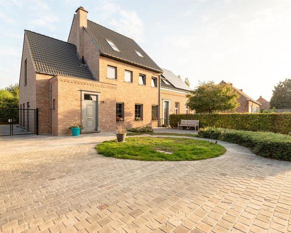 Villa te koop in Hamme